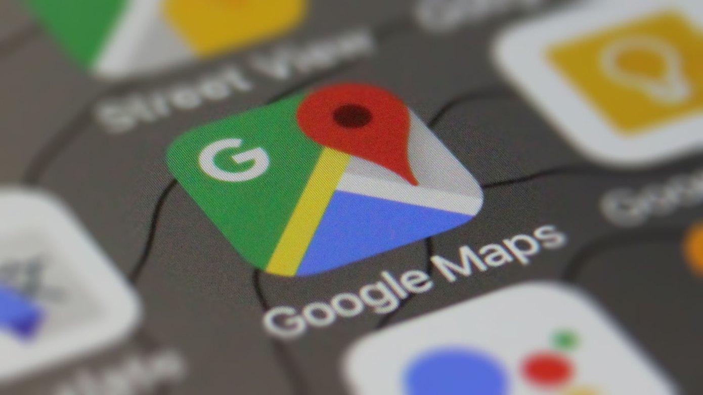 Google Maps Od Sada Prikazuje Lokacije Radara U Bosni I Hercegovini